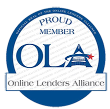 Online Lender Alliance